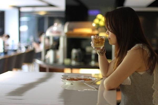 餐廳-2.jpg