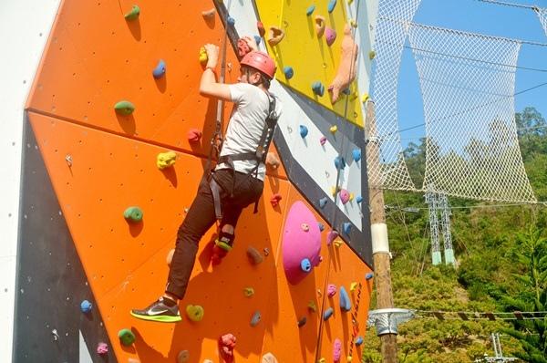 攀岩3.jpg