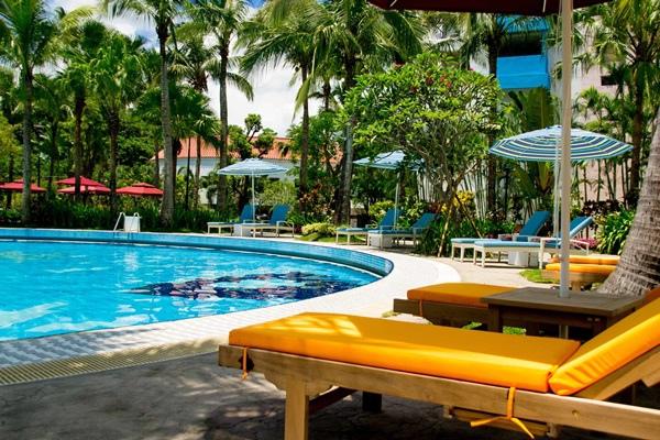 泳池5.jpg