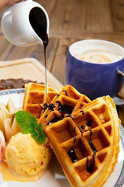 下午茶鬆餅.jpg