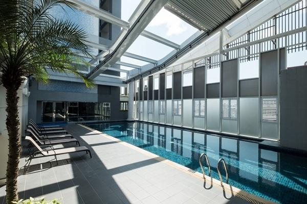 大型游泳池.jpg