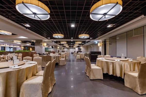 麗宴中餐廳.jpg