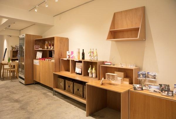 MiCHi cafe1.JPG