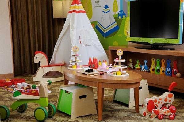 親子主題房-露營野餐房.jpg