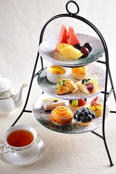 999套餐_咖啡廳下午茶.jpg