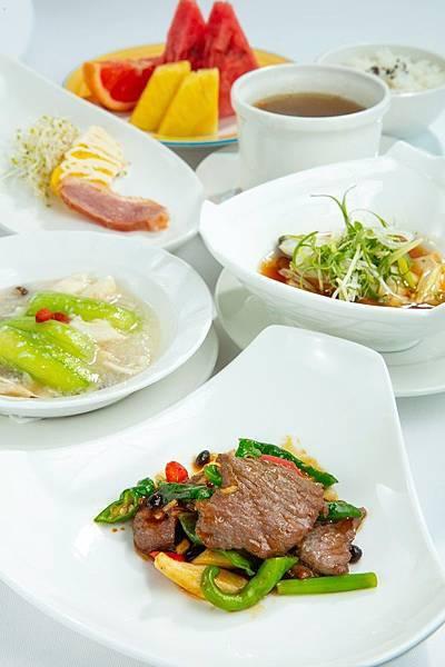 力麗儷山林會館風味餐.jpg