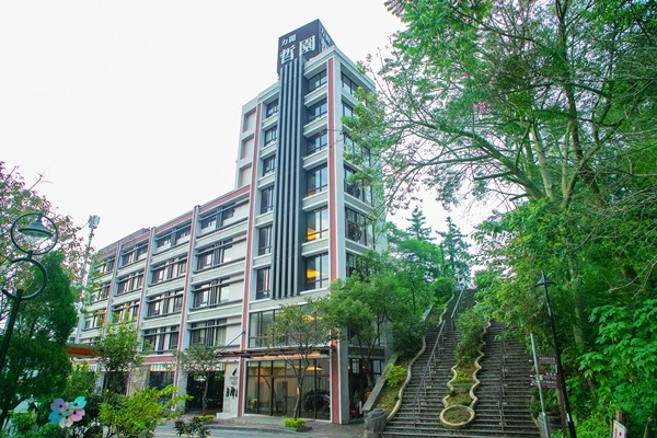 力麗哲園飯店-月潭館017A8913.jpg