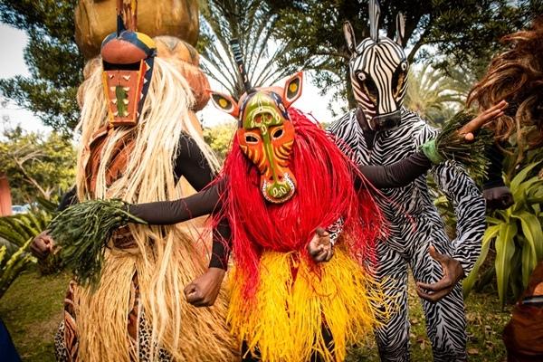 2019非洲藝術節可用照片_新_190829_0005.jpg