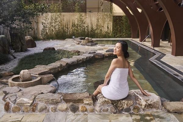 WES_宜蘭力麗威斯汀戶外湯池有如日本泡湯的禪意優雅.jpg