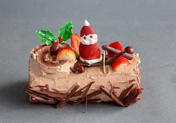 柴薪蛋糕.jpg