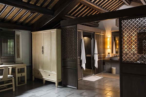 14. Room - Amanfayun Villa (1)安縵法雲.jpg