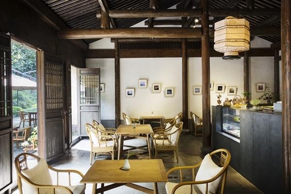 7. Cafe - 2安縵法雲.jpg