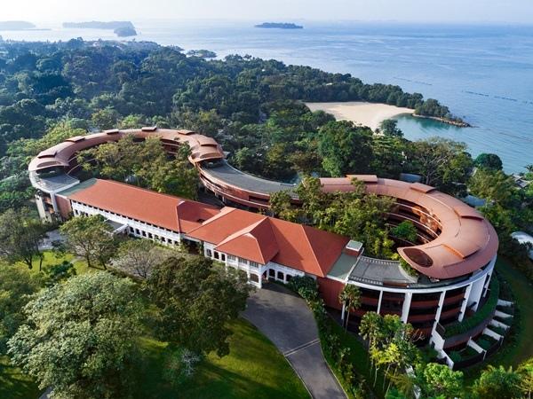 Aerial Sho新加坡聖淘沙嘉佩樂酒店t.jpg