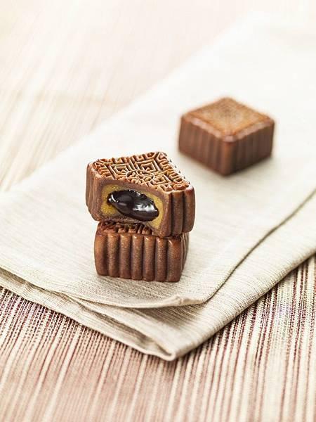 伊莎貝爾巧克流沙.jpg