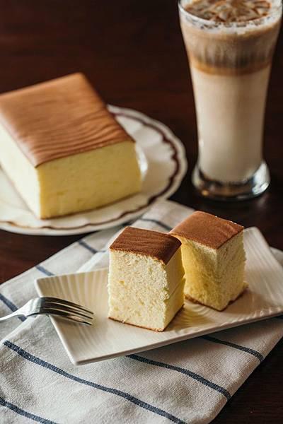 日本經典乳酪蛋糕.jpg