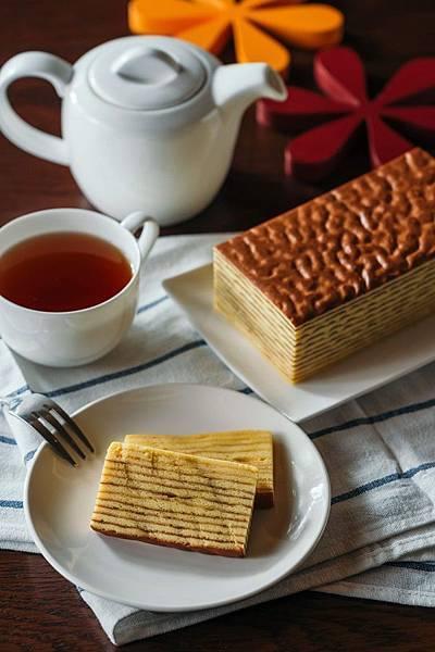 荷蘭貴族手工蛋糕.jpg