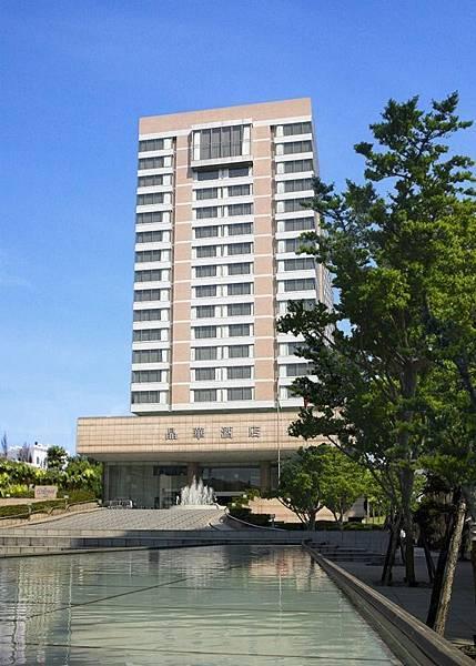 主圖Regent Taipei-Exterior.jpg