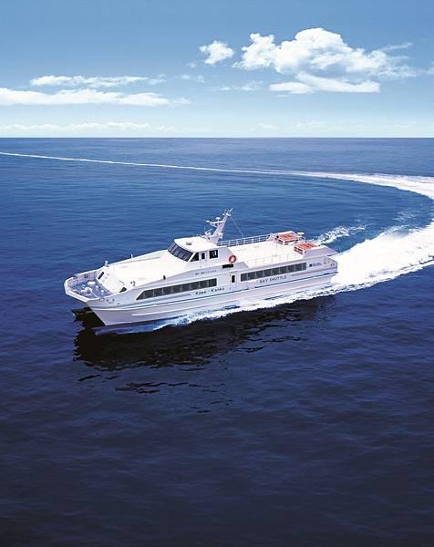 高速船.jpg