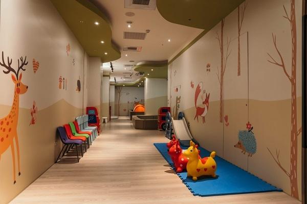 RAY02613兒童遊戲室.jpg
