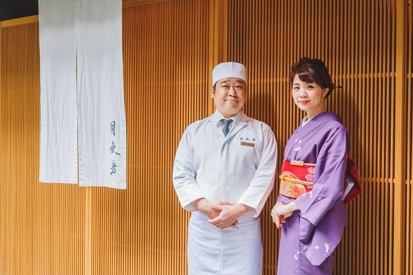 5D4_1606福島隆史與女將彭捷.jpg
