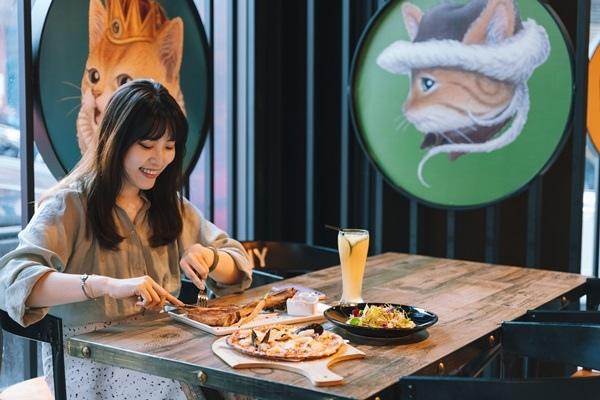 004SunnyQ陽光公主餐廳.jpg
