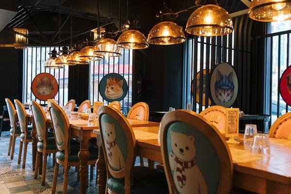 005SunnyQ陽光公主餐廳.jpg