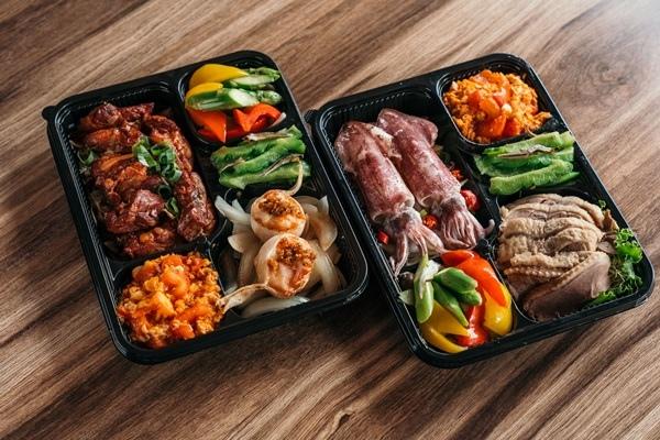 古早味雙主菜餐盒.jpg