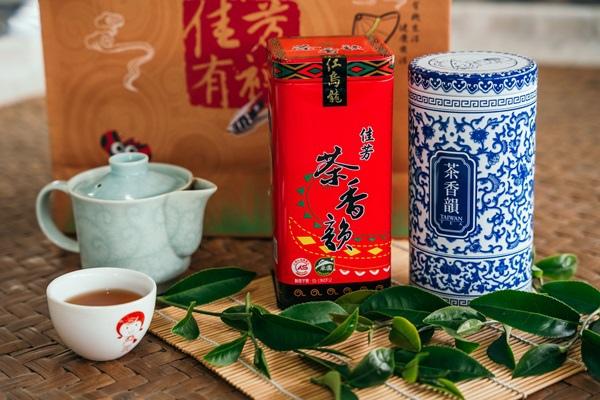 RAY07981紅烏龍 高山茶.jpg