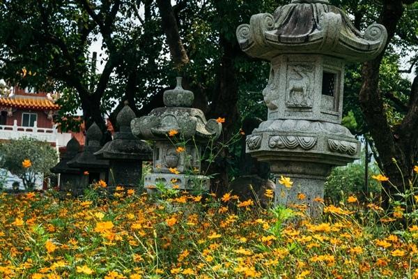RAY08443碧蓮寺.jpg
