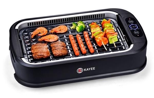 電烤盤1000x1000.jpg
