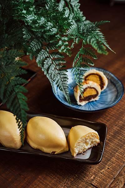 RAY07815香柚檸檬蛋糕.jpg