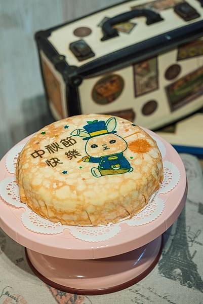RAY06505噴印蛋糕服務.jpg