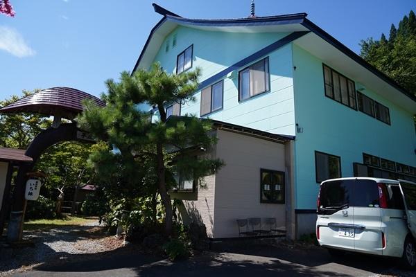 DSC05012いち林.jpg