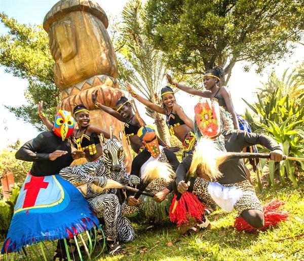 主圖-非洲表演面具節可用照片2.jpg
