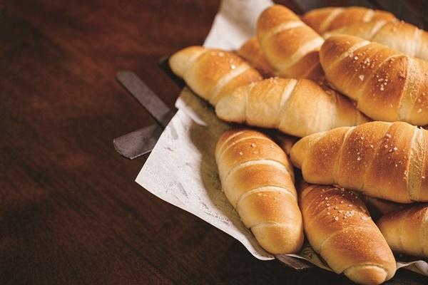 600鹽麵包002-CMYK.jpg