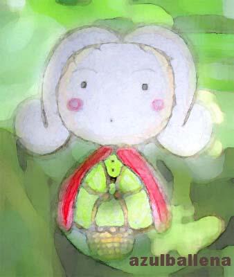 童話故事01