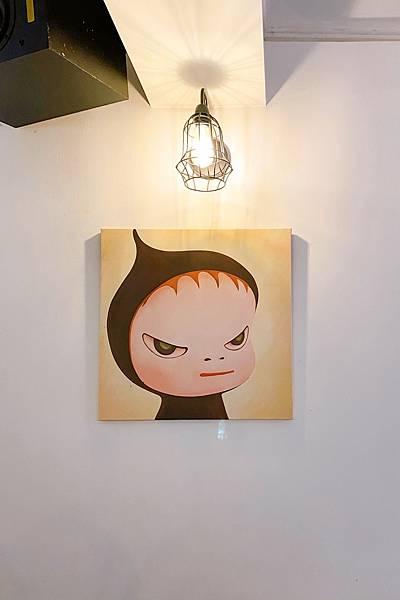 (百花台)R9 Café