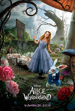 Alice-In-Wonderland-Theatrical-Poster.jpg
