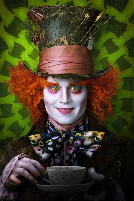 tim-burton-alice-in-wonderland-movie-photos-7.jpg