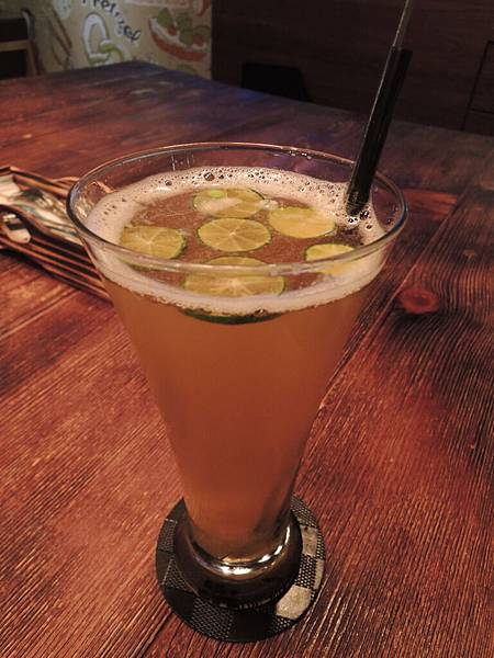 瓜的鮮柚桔茶.JPG