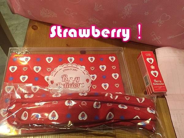 草莓髮帶%26;化妝包.jpg