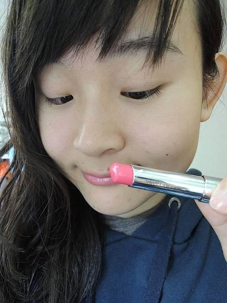 pink4.JPG