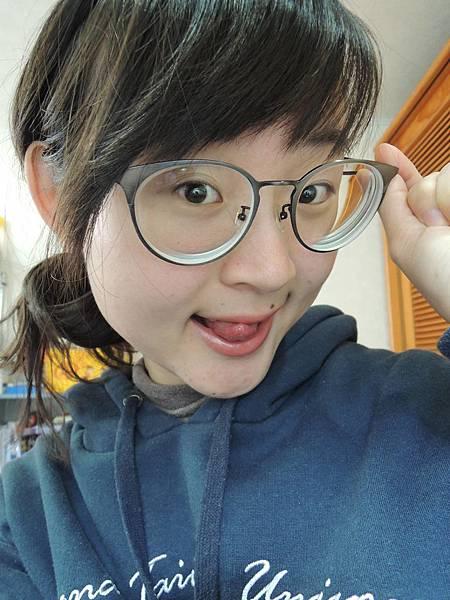 眼鏡.JPG