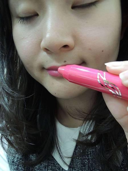 DSCN7208.JPG