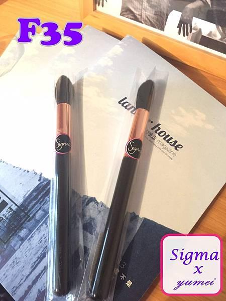 Sigma開箱_1.jpg