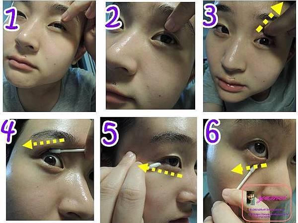 eyeline2.jpg