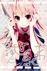 拉-1_副本 粉色