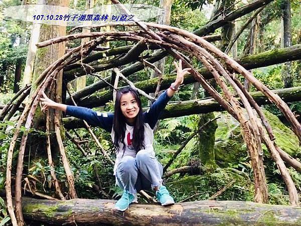 107.10.28竹子湖黑森林  by盈之8.jpg