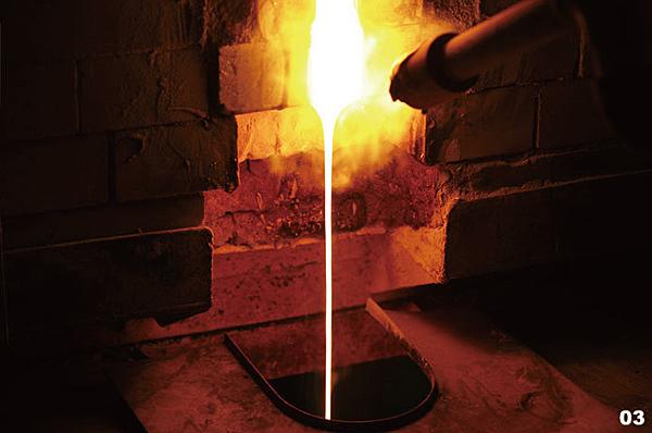 fireshot-capture-25-takara-http-www-takara-tw-company-php_orig.png