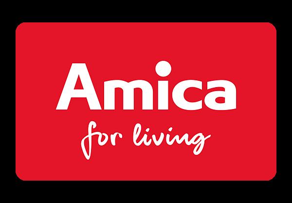 amica_logo_claim_bg__rgb-01.png